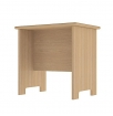 Care Home Bedroom Furniture..... Milan Dressing Table