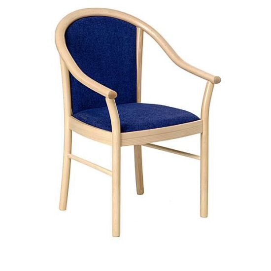 Care Home Seating: Sofas & Chairs Cornhill Chair