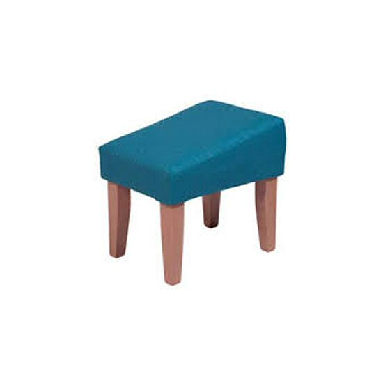Care Home Seating: Footstools... Basle Footstool