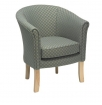 Care Home Seating: Sofas & Chairs Cambridge Chair