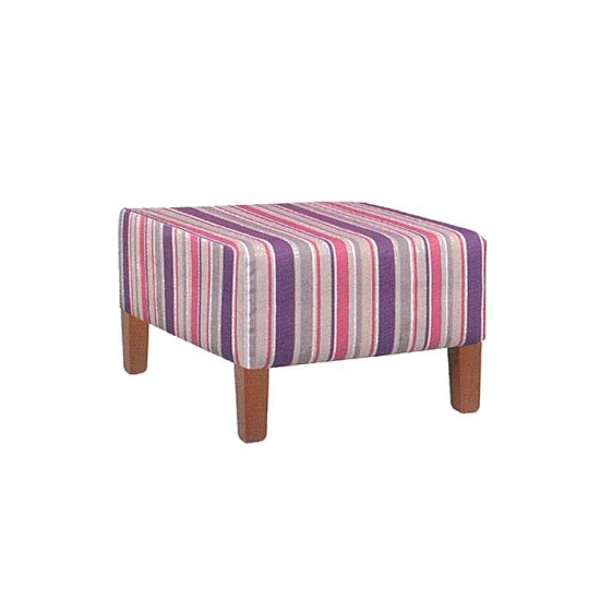 Care Home Seating: Footstools... Granada