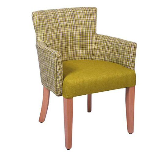Care Home Seating: Sofas & Chairs Madrid Chair