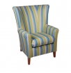 Care Home Seating: Sofas & Chairs Ontario King Armchair