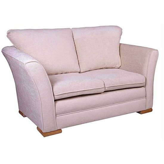 Care Home Seating: Sofas & Chairs Salisbury 2-Seat Sofa