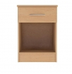 Care Home Bedroom Furniture: Banbury Bedside Cabinets