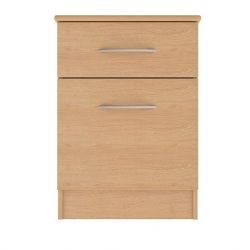 Banbury Bedside Cabinets