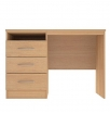 Care Home Bedroom Furniture: Banbury Dressing Table