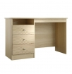 Care Home Bedroom Furniture..... Cara Dressing Table