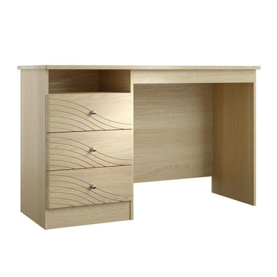 Cara Dressing Table