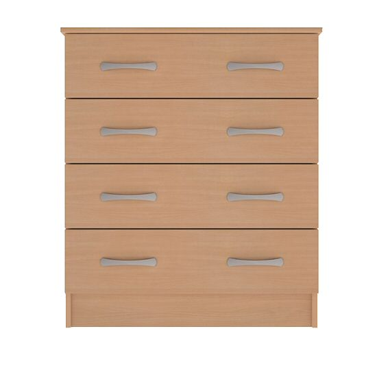 Classic Chests of Drawers