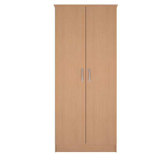 Classic Wardrobes
