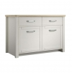 Care Home Furniture: Dining Room Darton Sideboards & Dressers