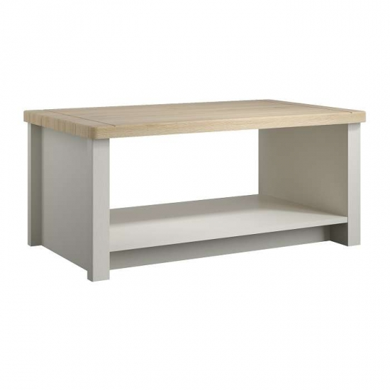 Darton Coffee Tables