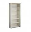 Care Home Furniture: Living Room Darton Bookcases