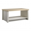 Care Home Furniture: Living Room Darton Coffee Tables