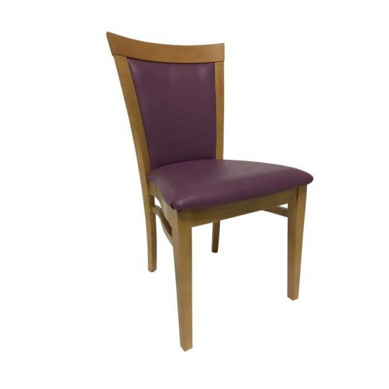 Elice Dining Chair