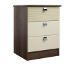 Care Home Bedroom Furniture..... Elken Bedside Cabinets