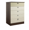 Care Home Bedroom Furniture..... Elken Chests of Drawers