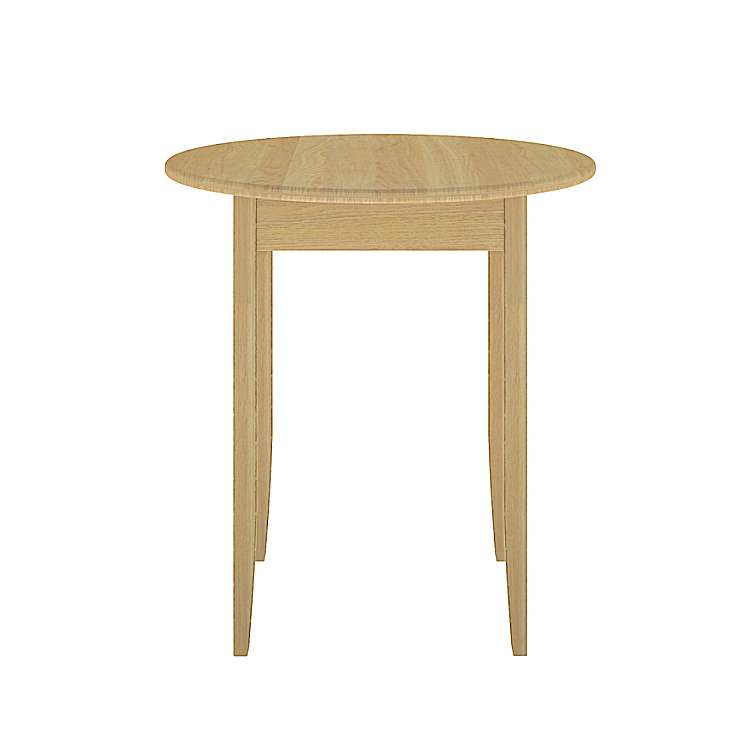 Imola Coffee Tables : IMO TRC 750x750 from carehomefurniture.co.uk size 750 x 750 jpeg 13kB