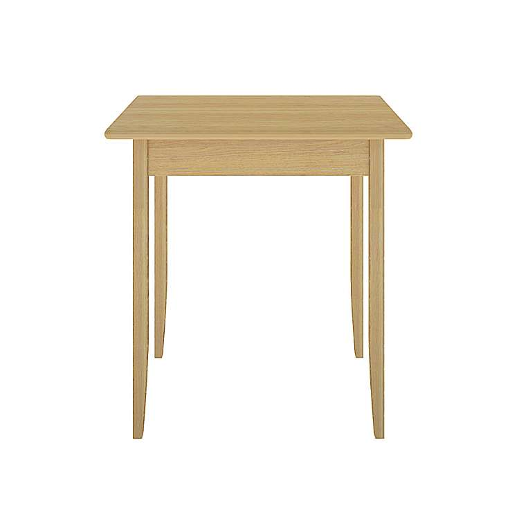 Imola Coffee Tables : IMO TSC 750x750 from carehomefurniture.co.uk size 750 x 750 jpeg 14kB