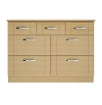 Care Home Furniture: dining Room Imola Sideboards & Dressers