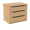 Indi-Struct Chests of Drawers