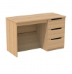 Indi-Struct Dressing Table/Desk