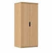 Care Home: Challenging Behaviour Indi-Struct Wardrobes