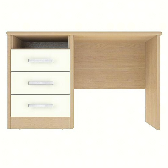 Linea Dressing Table