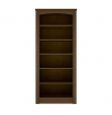Care Home Furniture: Living Room Lucerne Bookcases