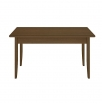 Care Home Furniture: Living Room Lucerne Coffee Tables