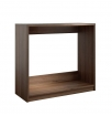 Care Home Furniture: Living Room Lusso Hall Tables