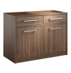 Care Home Furniture: Dining Room Lusso Sideboards & Dressers