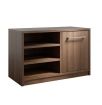 Care Home Furniture: Living Room Lusso TV Units