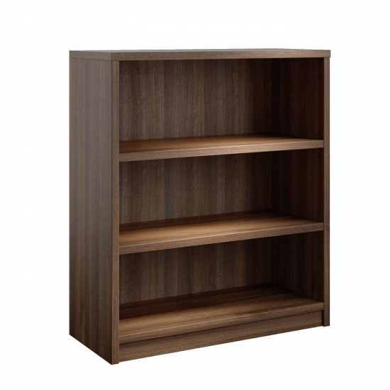 Lusso Bookcases