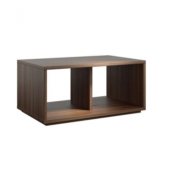 Lusso Coffee Tables