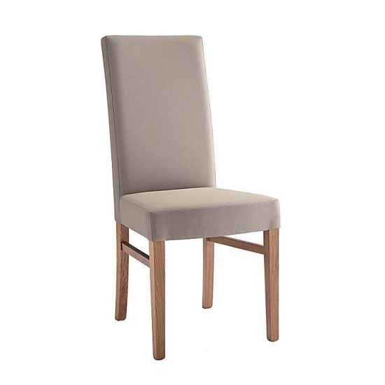 Care Home Seating: Sofas & Chairs Monaco Chair