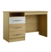 Care Home Bedroom Furniture..... Oskar Dressing Table