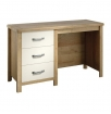 Care Home Bedroom Furniture: Stratford Dressing Table